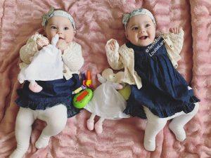 Hur får man tvillingar